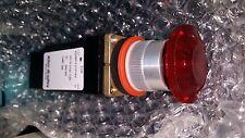Allen Bradley 800MRFXTP16RA AB 800MR-FXTP16RA small illuminated twist-realse NEW