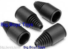 1/5 Baja Axle Boot  X 4 fit 5B 5T SC Predator RC King Motor Rovan 65087 9mm