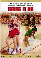 Bring It On Buy 5  Of Any Title Get The 6th Free