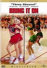 Bring It On (Pitch Perfect 2 Fandango Ca DVD