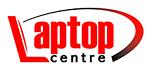 Laptop Centre online