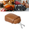 Rear Passenger Pillion Seat For Indian Scout 2015-2018 Sixty 2016-2019 2017 2015