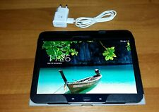 Tablet Samsung Galaxy Tab 3 GT-P5210 16GB Wi-Fi 10.1 Pollici NERO con CUSTODIA