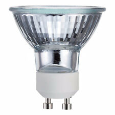5 x 35W GU10 240V Halogen Downlight Globes Bulbs Lamps Down Light Mirabella