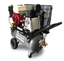 Atlas Copco HONDA Powered Petrol Air Compressor 5.5HP
