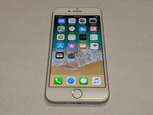 Apple iPhone 8 64GB White Verizon Wireless Smartphone/Phone A1863 *Tested*