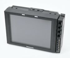 "Panasonic BT-LH900AE 8.4"" LCD Monitor"