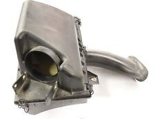1998 Jaguar XK8 Convertible oem air cleaner intake filter housing box 97 98