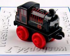 THOMAS & FRIENDS Minis Train Engine  HEROES Hero HIRO ~ NEW ~ SHIP DISCOUNT!