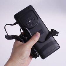 Boitier d'alimentation externe Yongnuo SF17N pour Flash Nikon SB-800