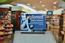"""AGILOMED""  Gelenk Tabletten 60 Stk"