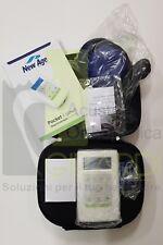 Magnetoterapia Professionale New Pocket Emavit New Age con alimentatore no batt.
