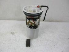 Pompe de Réservoir A Carburant Pré-alimentation Ford Mondeo IV Break (BA7) 2.0