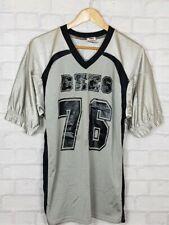 de35a85f vintage american football top   eBay