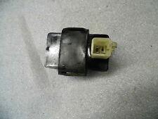 Quad Loncin LX 250 CDI dispositif de commande de contrôle relais JT ld0506