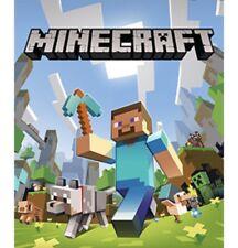 Minecraft Premium Pc Account (NFA) 3 Account Java Edition