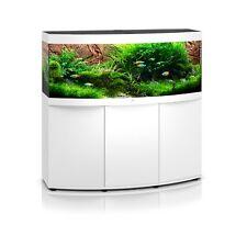 Juwel Vision 450 LED Aquarium and Cabinet in White
