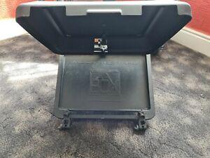 Preston innovations side tray