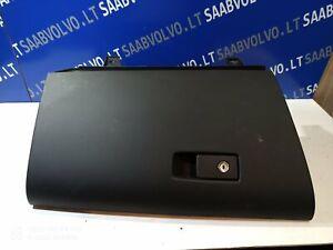 VOLVO XC60 Glove Box 3075565 2011 12145858