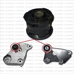 Laguna mk2 1.9Dci, 2.2Dci,3.0V6 - engine mount bush - 8200125534 - 8200302003