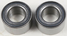 2005-2013 Polaris SPORTSMAN 500 4X4 Pivot Works Front Wheel Bearing Kit Polaris