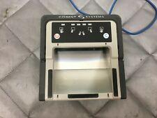 Cogent Systems CS500e Livescan Fingerprint Identification Scanner