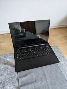 """Lenovo G50-70 20351 15.6""""  i3-4005 1.70GHz, 4GB DDR3 Ram 500GB HD W10 HDMI WiFi"""