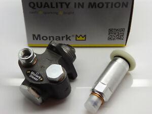 Monark Diesel Pompa Alimentazione Per Oldtimer Lamborghini Trattore - Benzina di