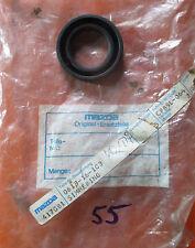 Original Mazda 2,3,mx-3,323,626 (BF, BG, DW, de...) 0613-16-103, simmerring, joint d'étanchéité
