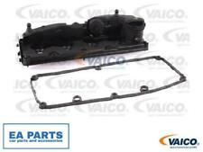 CYLINDER HEAD COVER FOR AUDI SEAT SKODA VAICO V10-4473