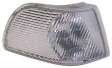 Volvo S70 1996-1999 Clear Front Indicator O/S Drivers Right