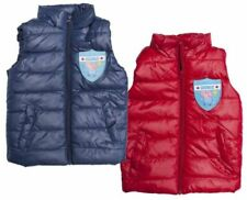 Manteaux, vestes et tenues de neige polaire à capuche pour garçon de 2 à 16 ans toutes saisons