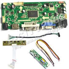 """NT68676 HDMI LCD Controller Board for 15"""" 1024*768 G150XG03 V3 SVA150XG10TB"""