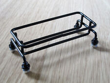 1/10 RC Roof Mount Luggage Rack Tray Tamiya Axial Hpi Truck Ford Crawler Kyosho