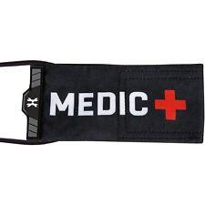 Hk Army Fabric Barrel Bag - Medic - Paintball