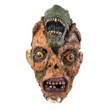 Masques et loups horreur pour déguisements et costumes