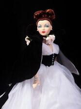 """Ashton Drake Gene Marshall Doll """"Covent Garden� Nrfb Mel Odom Coa Mint L00344"""