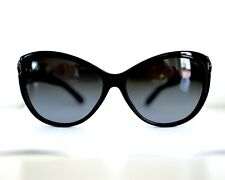 """Tom Ford Damen Sonnenbrille TF325 """"Cat Eye"""" Braun mit Etui"""