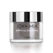 Joya Mia Dip Dipping Powder Color 2oz JMDP-3
