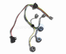 Genuine Volvo Tail Lamp Harness and Sockets 30698557