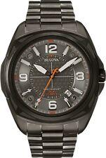 Reloj hombre BULOVA PRECISIONIST 98B225