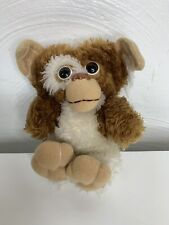 "Vintage 1984 Gremlins Gizmo Plush Applause 8"" Toy Stuffed Animal"