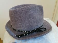 women's hat / nwot / one size / john lewis