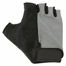 Unbranded Cycling Gloves
