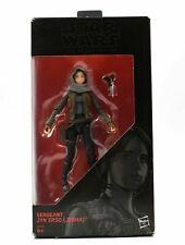 Hasbro Star Wars The Black Series: Stormtrooper 15cm Action Figurine en PVC