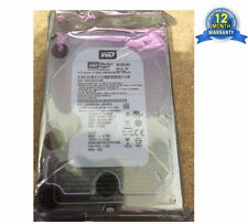 Hard disk interni Caviar Black 7200RPM