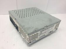 Verstärker Audiogateway für Command + APS 50 Mercedes W219 CLS alle A2118274242