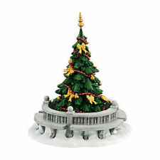 Department 56 New England Town Tree #4044831