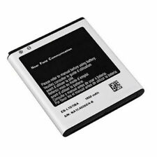 OEM EB-L1D7IBA Battery For Samsung Galaxy Rugby PRO SGH-I547 & S II Skyrocket
