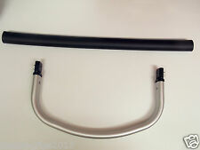 Bugaboo Cameleon 1&2 or Frog Carry Handle Bumper Bar FOAM REPLACEMENT-FOAM ONLY